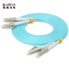 LC/UPC-LC/UPC Multi-Mode Duple Patch Cord