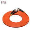 ST-ST MM Optical Fiber Patch Cord